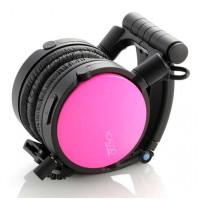 Elecom Fashionable Headphones