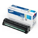 Original Samsung MLT-D104S Toner Cartridge - GA6158