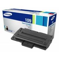 Samsung MLT-D109S OEM Toner - SCX-4300 Toner (2000 Yield)