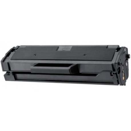 Replacement Samsung MLT-D101S/XAA Toner 1.5K Yield (ML-2165W, SCX-3405FW, SF-760P)