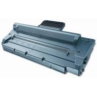 Replacement Samsung MLT-D109S OEM Toner - SCX-4300 Toner (2000 Yield)ment
