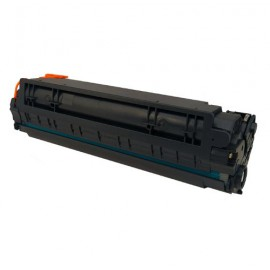 Replacement HP 83A (CF283A) Black LaserJet Toner Cartridge
