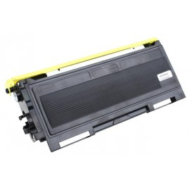 Replacement Brother Toner TN 2010/2030/2060