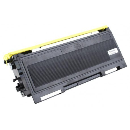 Replacement Brother Toner LBTN 2010/2030/2060