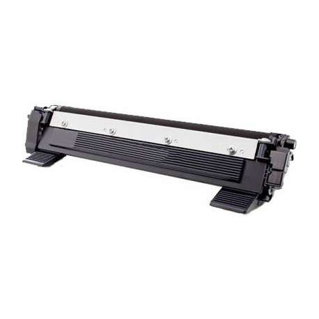 Replacement Brother Toner TN1000/1060/1075