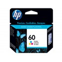 Original HP 60C, (CC643W), 165 pages