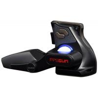 Mouse Zalman Fg1000 Programmable Up To 2000Dpi Usb