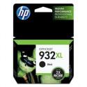 Original HP 932 XL B, (CN053AE), 1000 Pages