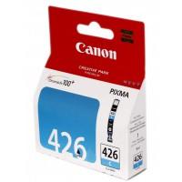 Original Canon  426 Black, Cyan , Magenta , Yellow . Price is Per item.