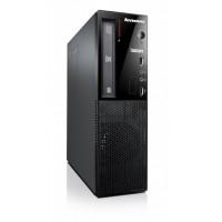 Desktop Computer Lenovo ThinkCentre E73 10AU002PUS i3-4130 4GB 500GB 7200rpm Small from factor