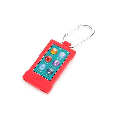 Courier Clip for iPod nano (7th gen.)