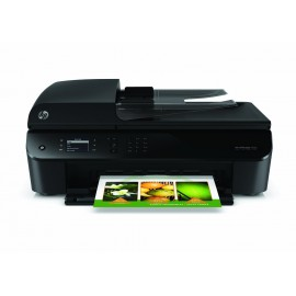 Wireless HP Officejet 4630 e-All-in-One Printer