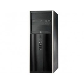 Hp Desktop Elite 8300 Desktop Computer intel core i5 up to 3.3Ghz (6mb Cache) Ghz 4GB ram 500GB HDD