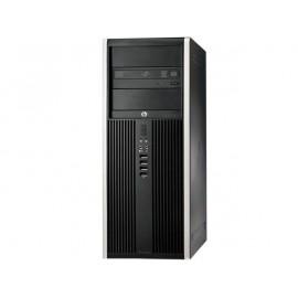 Hp Desktop Elite 8300 Desktop Computer intel core i5 up to 3.3Ghz (6mb Cache) Ghz 4GB ram 500GB HDD