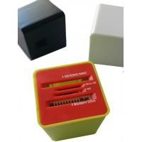 Universal Memory Card Reader (USB 2.0)