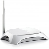 TP-LINK 3G/4G Router TL-MR3220 Wireless N150 , 2.4Ghz 150Mbps