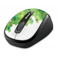 Wireless Mobile Mouse 3500 Studio Series Artist Edition: