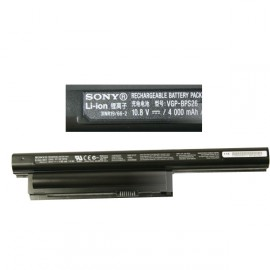Genuine 100% Sony BPS26 Battery