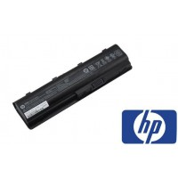 Genuine HP Long Life Notebook Battery (HP MU06) GENUINE HP