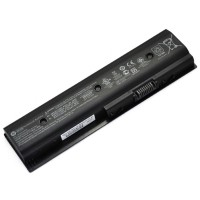 Genuine HP Battery MO06.
