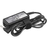 Genuine Hp Ac Adapter for Hp mini 210 19.5V 2.05A Charger AC adapter