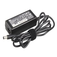 Genuine HP 18.5V 3.5A 65W AC Adapter