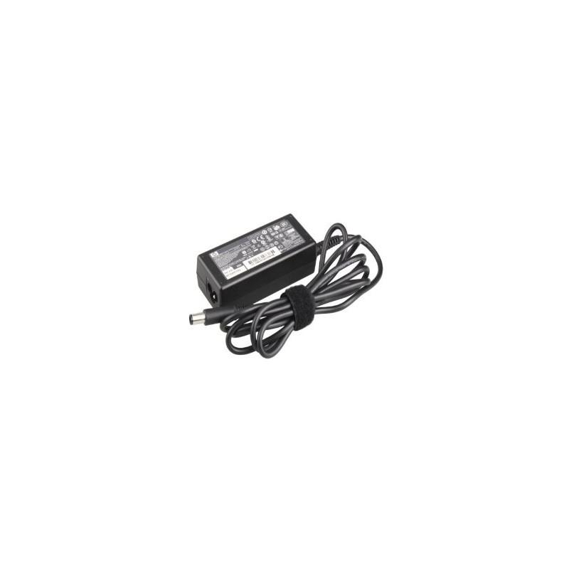 Genuine HP 185V 35A 65W AC Adapter