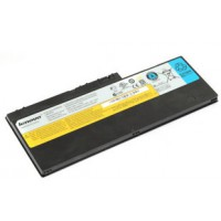 Replacement  Battery for LENOVO IdeaPad U350