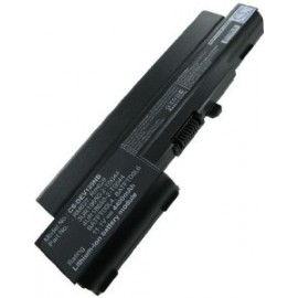 Replacement Battery type DELL DEV1200, 11.1V, 4400mAh, Li-Ion