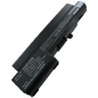 Replacement Battery type DELL DEV1200, 11.1V, 4400mAh, Li-Ion