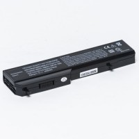 DE1310 - Battery For Dell Vostro 1320 1310 1510 1520 2510