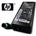 HP Compaq Laptop Adapter 19V/4.7 amps / 7.4*5.0mm