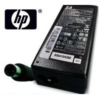 HP Compaq Laptop Adapter 19V/4.7 amps / 7.4*5.0mm