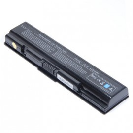 Replacement Toshiba Battery 3534 Grade A