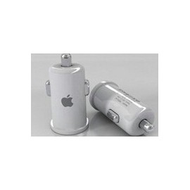 Apple usb Car Charger
