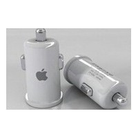 Apple Car Charger