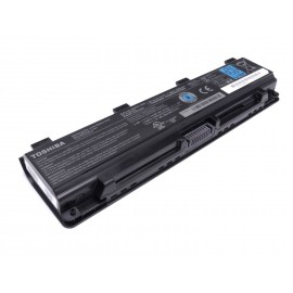 Toshiba PA5024U-1BRS Laptop Battery - Genuine Toshiba Battery 6 Cell