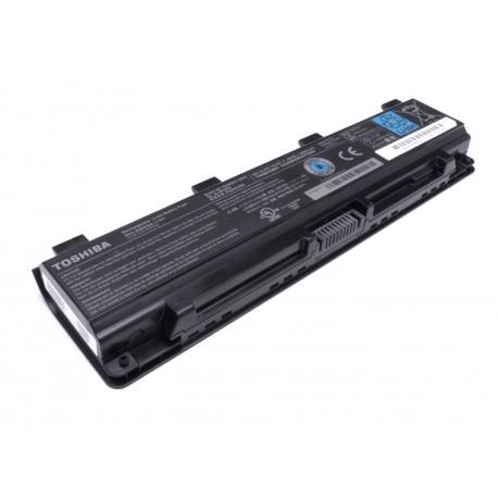 Toshiba PA5024U-1BRS Laptop Battery - Genuine Toshiba Battery 6 Cell