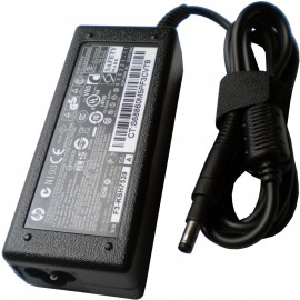HP charger 19.5V 3.33A 65W AC Adapter