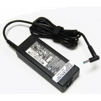 Hp Laptop ac adapter 19.5V 4.62A 90W for HP Envy TouchSmart 15-j053cl PPP012D-S
