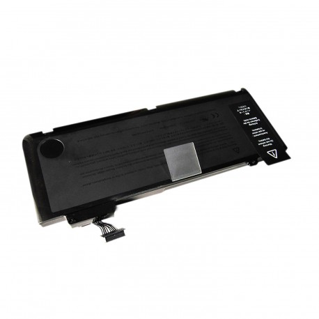 Original Apple A1322 Battery for Macbook Pro 13 Mb990ll/a Mb991ll/a