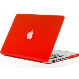 MacBook Pro 15 Hard Case cover + Silicone protective keyboard cover Skin