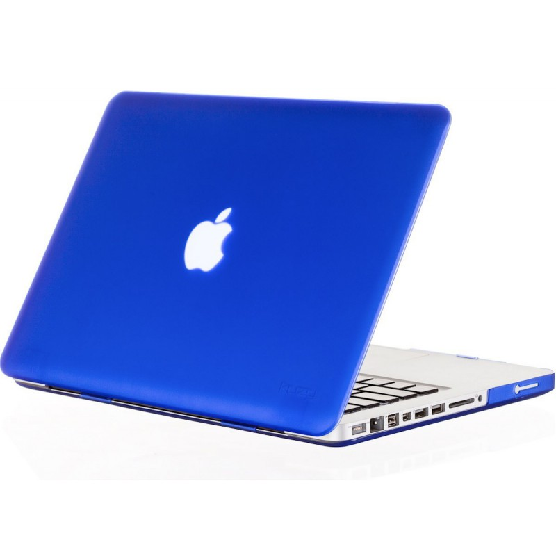 Hard Case Cover For Macbook Pro 15 Silicone Keyboard Cover