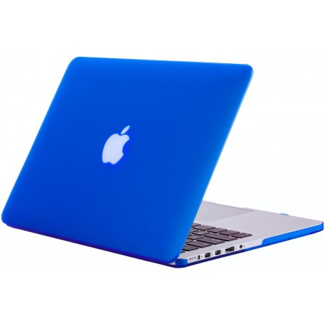 MacBook Pro 13 + silicone protective keyboard cover Skin