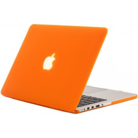 MacBook Pro 13 Hard case cover + silicone protective keyboard cover Skin