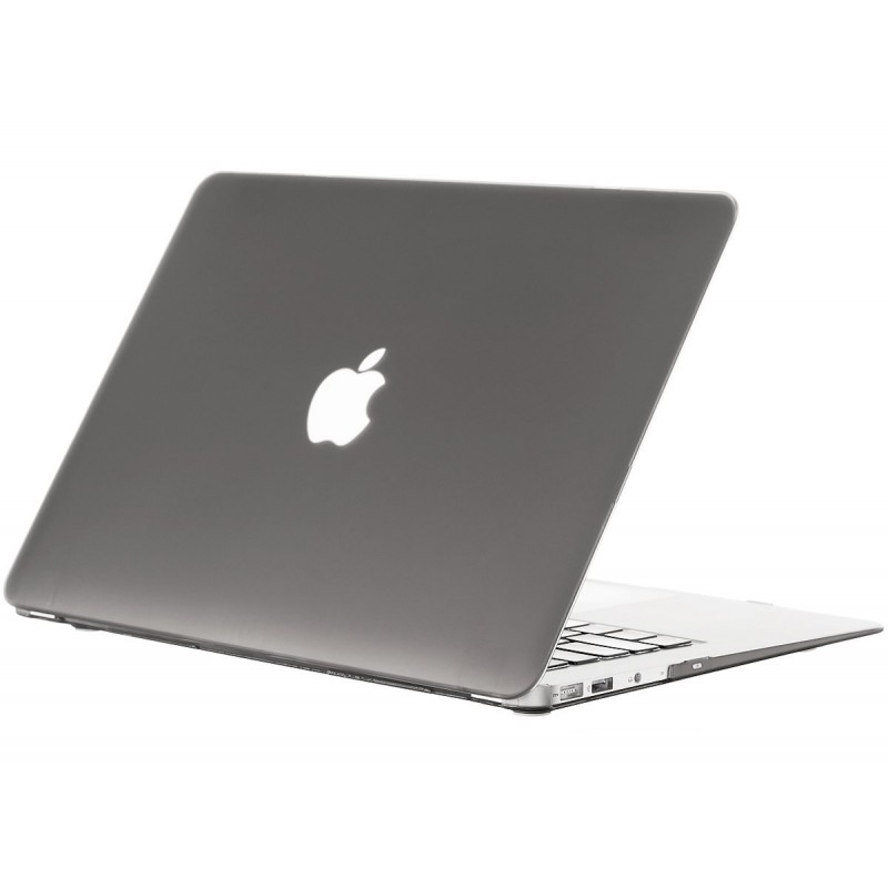 best service 914ab f9535 hard case for macbook air 13 + Silicone keyboard cover