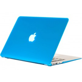 Macbook Air 13 Hard Case Cover + Silicone Protective Keyboard cover Skin.