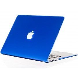 Macbook Air 11 Hard Case Cover + Silicone Protective Keyboard cover Skin.