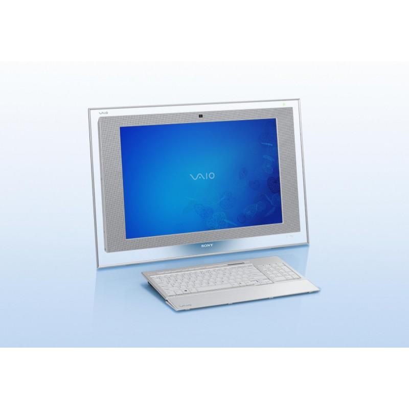 2560x1600 blue computers sony - photo #40