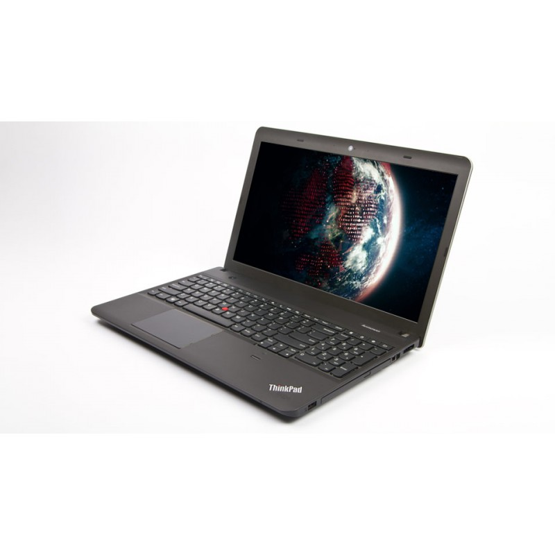 Lenovo Thinkpad E540 Core I3 4000m Cpu 4gb Ddr3 500gb 15 6 Quot
